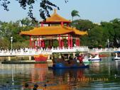 台南公園:IMGP1740.JPG
