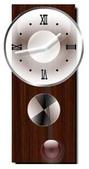 未分類相簿:時鐘