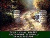 未分類相簿:2011-11-08_193159.jpg