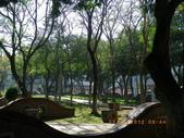 嘉義公園:IMGP1930.JPG