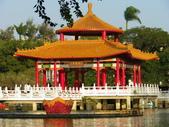 台南公園:IMGP1745.JPG