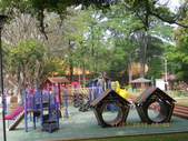 嘉義公園:IMGP2025.JPG