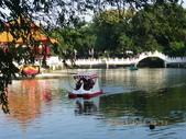 台南公園:IMGP1732.JPG