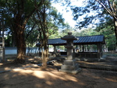 嘉義公園:SAM_0154.JPG