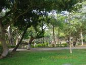 嘉義公園:IMGP2000.JPG