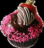 杯型蛋糕:Cupcakes (3).png