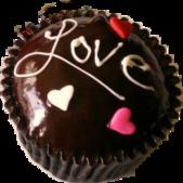 杯型蛋糕:Cupcakes (4).png
