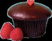 杯型蛋糕:Cupcakes (5).png