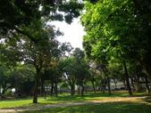 嘉義公園:IMGP2166.JPG