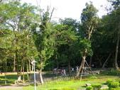 嘉義公園:IMGP1943.JPG