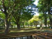 嘉義公園:IMGP1908.JPG