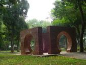 嘉義公園:IMGP2034.JPG