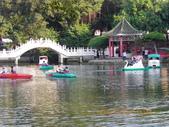 台南公園:IMGP1737.JPG