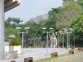 嘉義公園:IMGP1991.JPG