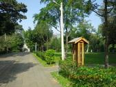 嘉義公園:IMGP2005.JPG