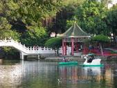 台南公園:IMGP1733.JPG