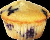 杯型蛋糕:Cupcakes (6).png
