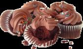 杯型蛋糕:Cupcakes (7).png