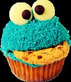 杯型蛋糕:Cupcakes (9).png