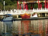 台南公園:IMGP1746.JPG