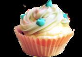 杯型蛋糕:Cupcakes (10).png