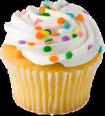 杯型蛋糕:Cupcakes (11).png