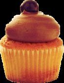 杯型蛋糕:Cupcakes (12).png