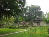 嘉義公園:IMGP2028.JPG