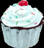 杯型蛋糕:Cupcakes (13).png