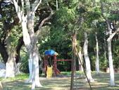 嘉義公園:SAM_0185.JPG