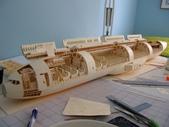網誌用的圖片:五年只為完成紙飛機14-600x450.jpg