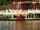 台南公園:IMGP1742.JPG
