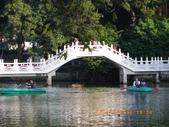 台南公園:IMGP1738.JPG