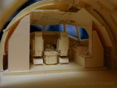 網誌用的圖片:五年只為完成紙飛機10-600x450.jpg