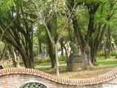 嘉義公園:IMGP1994.JPG