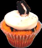 杯型蛋糕:Cupcakes (16).png