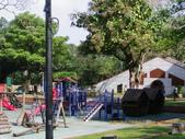 嘉義公園:IMGP1969.JPG