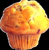 杯型蛋糕:Cupcakes (18).png