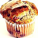 杯型蛋糕:Cupcakes (19).png