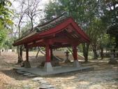 嘉義公園:DSC06025.JPG