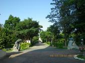 嘉義公園:IMGP1953.JPG
