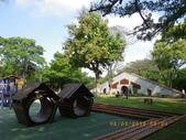 嘉義公園:IMGP1979.JPG