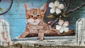 青埔社區貓世界:IMAG0416.jpg