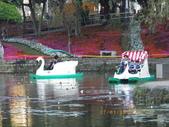台南公園:IMGP1739