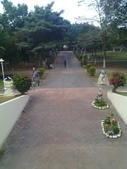 嘉義公園:455.jpg