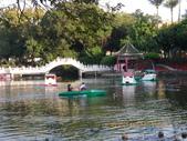 台南公園:IMGP1735.JPG