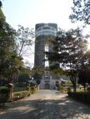 嘉義公園:SAM_0134-1.jpg