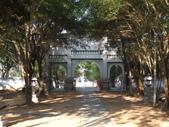 嘉義公園:SAM_0146.JPG