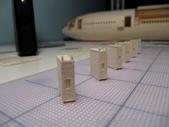網誌用的圖片:五年只為完成紙飛機7-600x450.jpg