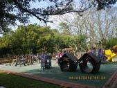 嘉義公園:IMGP1980.JPG
